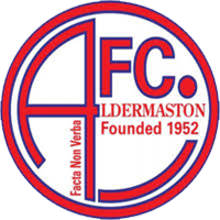 AFC Aldermaston