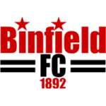 Shrivenham vs Binfield