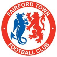 Fairford Town