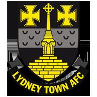 Lydney Town