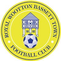 Royal Wootton Bassett Town
