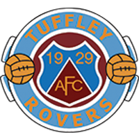 Tuffley Rovers