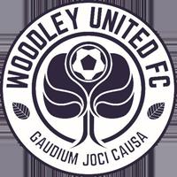 Woodley United