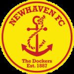 Newhaven vs Binfield